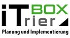 iTBoxTrier GmbH Logo