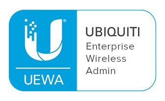 ubiquiti unifi certified admin